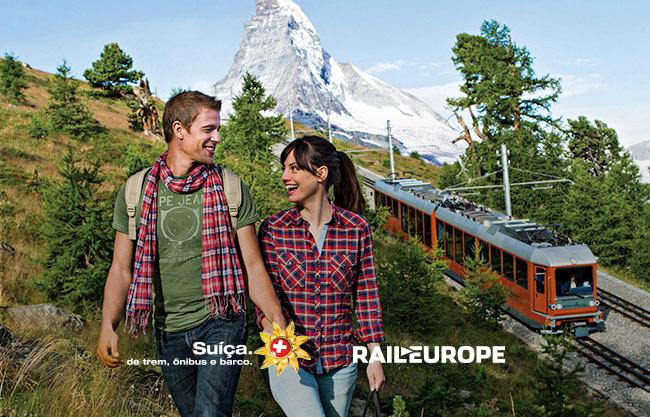CADASTRE-SE AGORA   |   Seja um SWISS TRAVEL PASS SUPERSTAR!