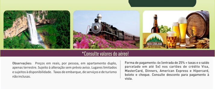 Solicite mais informações! - GRUPO BRT