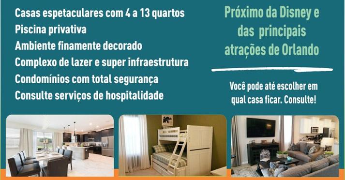 VEJA MAIS DETALHES   |   BRT OPERADORA | www.grupobrt.com.br