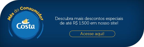 Descubra mais descontos especiaisde até R$ 1.500 em nosso site!