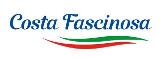 COSTA FASCINOSA