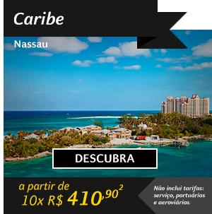 Caribe - Nassau