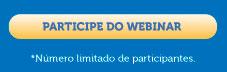 PARTICIPE DO WEBINAR