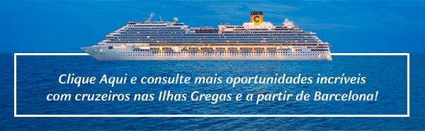 Consulte mais oportunidades!