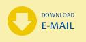 Download E-mail