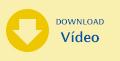 Download Vídeo