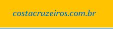 Costa Cruzeiros