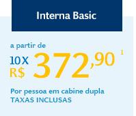 Interna Basic