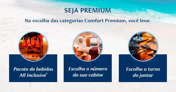 Seja Premium