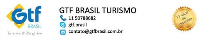 Fale com nossa equipe: mailto:contato@gtfbrasil.com.br    GTF BRASIL