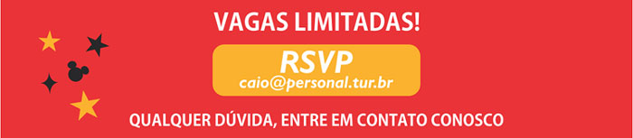 RSVP  -  caio@personal.tur.br