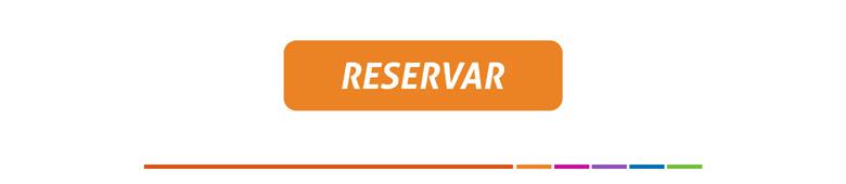 RESERVAR  -  Réveillon na TURQUIA 2019 | AÉREO + TERRESTRE | A partir de U$ 1.995,00