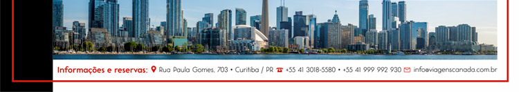 PERSONAL CANADÁ