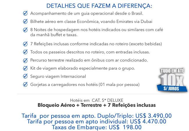 PRIMORDIAL OPERADORA  |  www.primordialoperadora.com.br