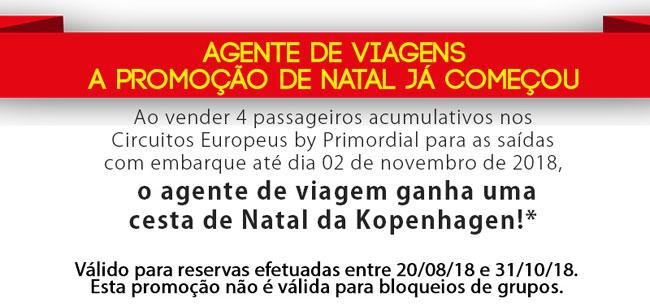 http://primordialoperadora.com.br