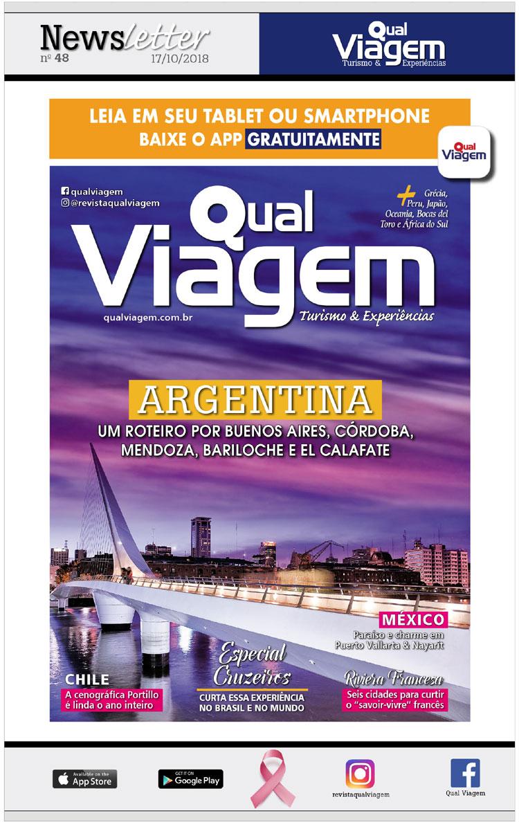 QUAL VIAGEM - qualviagem.com.br