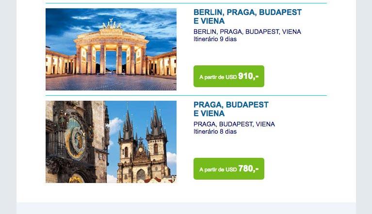 VEMAS MAIS DETALHES DO PACOTE COMPLETO - www.scan-suisse.com.br