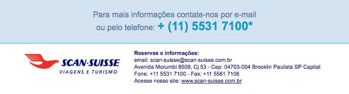 SCAN SUISSE