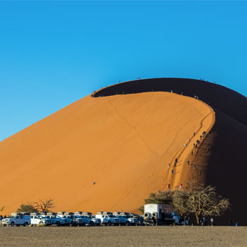 Namíbia Safári 2020 ScS 3