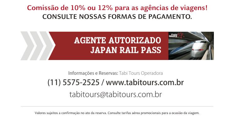TABI TOURS OPERADORA