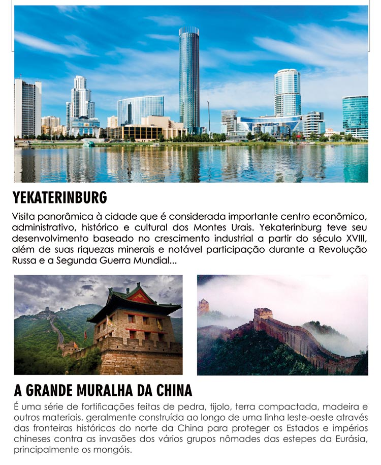 ACESSE AQUI PARA VER MAIS DETALHES - www.tchayka.com.br