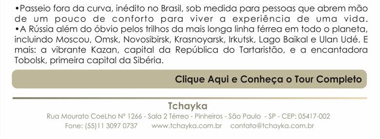 CLIQUE E CONHEÇA O TOUR COMPLETO
