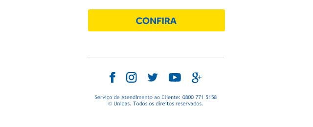 CONFIRA